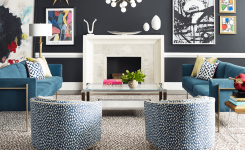sherwin williams 2021 color trends
