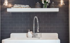 sherwin-williams best paint colors for bathrooms