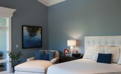 room designer paint colors for lake house