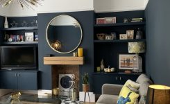 Unbelievable 14 Sensational Home Decoration Ideas From Waste Miraculous On Cosy Home Decorating Ideas