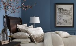 Unbelievable Bedroom Colors Decor Low Bud Bedroom Decorating Ideas On Cool Wall Designs for Rooms