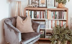 Unbelievable Cheap Plant Decor Saleprice 25$ In 2020 On Bohemian Home Decorating Ideas 2020