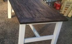 Unbelievable Decoration Kitchen 140 Gorgeous Outdoor Tables the Rustic On 72 Inch Long Coffee Tables