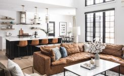 """Unbelievable Michelle Garcia On Instagram """"everything Here is Perfect On Contemporary Living Room Furniture"""