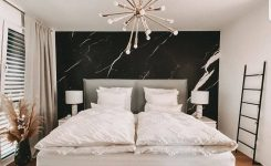 Unbelievable Pin by Gladys Paulino On Dormitorio On Best Online Furniture Stores