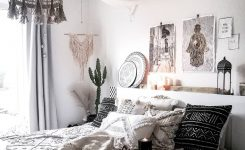 Unbelievable Pin by Lidia Jag On Home Decor On Cozy Bedroom