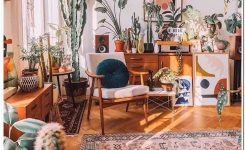 Unbelievable Wall Art 45 Best Wall Decor Ideas Wall Fixtures Pin In On Bohemian Home Decorating Ideas 2020