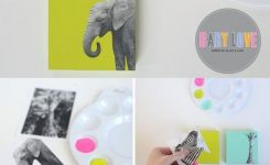Wonderful 15 Cutest Diy Projects You Must Finish Pretty Designs On Cute Crafts to Decorate Your Room