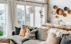 Wonderful 21 Stunning Vintage Living Room Decor Ideas for A Cozy Home On Boho Living Room Decor On A Budget Ideas Spaces Living Room Chairs