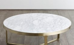 Wonderful 22 Modern Coffee Tables Designs [interesting Best Unique On Contemporary Coffee Tables Ultra Modern
