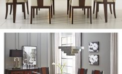 Wonderful 27 Decadent Dining Inspiration Ideas In 2021 On Rooms to Go Dining Room Furniture
