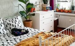 Wonderful 38 Bedroom Ideas these Bedroom Design Ideas Will Be Your On Modern Bedroom Interior Design Ideas