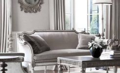 Wonderful 7 Home Décor Ideas for Your Living Room On Pinterest Home Decor Ideas Country