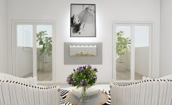 Wonderful Customize Your Own Zoom Room On Design Your Living Room Online Free