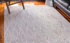 Wonderful Gray Tangier area Rug On Room Size Rugs 9×12