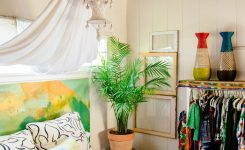 Wonderful Justina Blakeney S Tips for Creating A Layered Bedding Look On Bohemian Room Diy