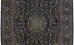 Wonderful Search Results for Vintage Navy Blue Traditional 9×12 On Rugs for Living Room 9×12