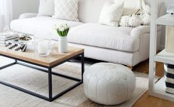 Wonderful the Best Coffee Tables for Every Bud On Small Apartment Decorating Ideas On A Budget