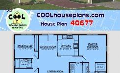 Wonderful Traditional Style House Plan with 3 Bed 2 Bath 2 Car On Mountain House Plans with Garage Underneath