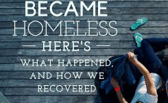 Wondrous 420 the Severely Poor In America Ideas In 2021 On Homeless Shelter Living Conditions