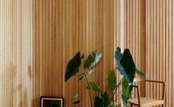 Wondrous 54 the Best Wall Design that You Can Try at Home Realivin On Interior Wall Designs for Home