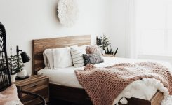 Wondrous Amy Peters Amyepeters • Instagram Photos and Videos On Minimalist Bohemian Bedroom Designs