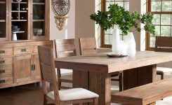 Wondrous Champagne Dining Room Furniture Collection Dining Room On Dining Room Furniture