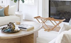 Wondrous Coffee Table Styling Pure Salt Interiors On Home Decor for Living Room Tables