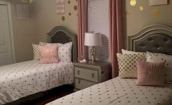 Wondrous Pin by Monique Robinson On Rooms On Room Decor Ideas for Teens