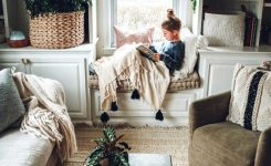 Wondrous Small Living Room Ideas that are Affordable Livingroom On Ideas for Decorating Small Living Room